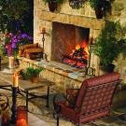 Casual Living & Patio Center - Outdoor Furniture Stores ... on Casual Living Patio id=58762