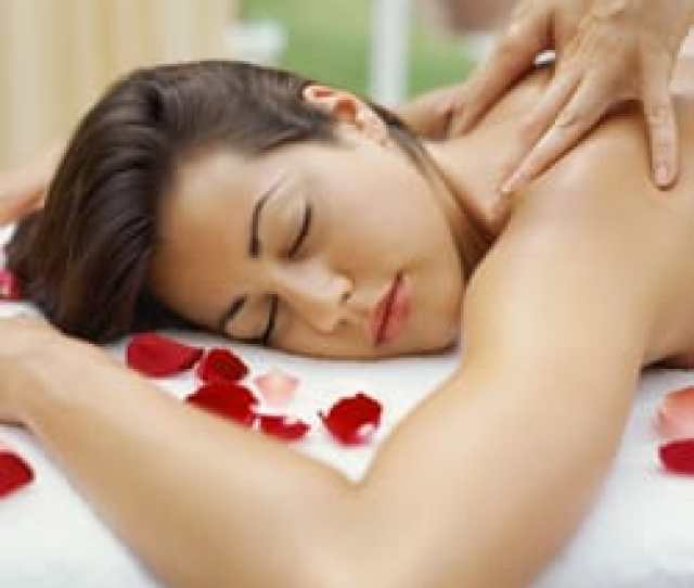 Heart Sea Spa Closed  Reviews Massage 755 6th Ave Chelsea New York Ny Phone Number Yelp