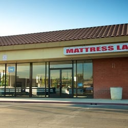 Photo Of Mattress Land Sleepfit Bakersfield Ca United States
