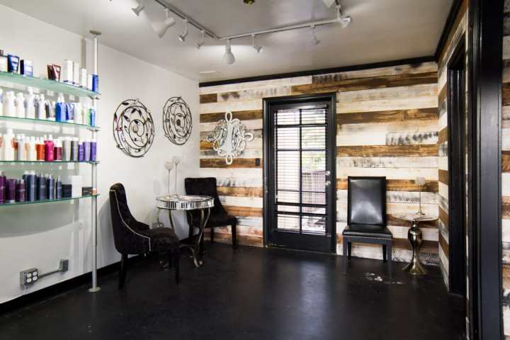 Photo Of Cielo Hair Salon And Spa Encinitas Ca United States
