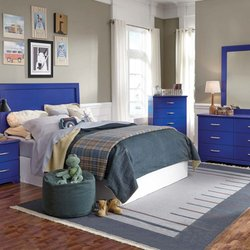 Photo Of American Freight Furniture And Mattress Fort Worth Tx United States