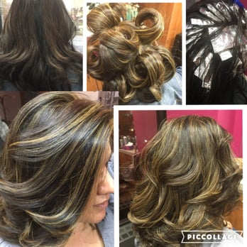 hair envy studio 61 photos 10 reviews hair salons 445 hamilton ave white plains ny