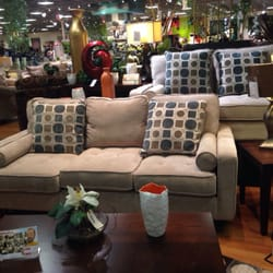 photo of bob s discount furniture new york ny united states great options