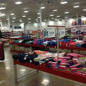 Sams Club 15 Photos Amp 11 Reviews Department Stores