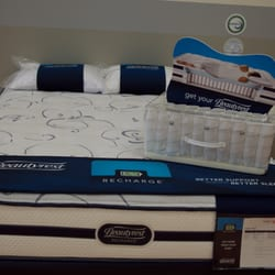 Photo Of Elite Sleep Mattress Company Bakersfield Ca United States Get Your