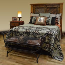 Wyoming Home Furniture Stores 216 W Lincolnway Cheyenne WY Phone Number Yelp