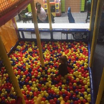 Hide N Seek 92 Photos 87 Reviews Kids Activities