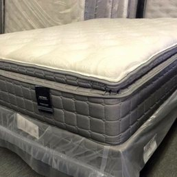 Photo Of Mattress By Ointment Miami Fl United States