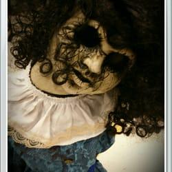 spirit halloween arts crafts 5756 highway 153 hixson tn