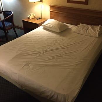 Photo Of Waldorf Motel Md United States
