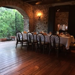 The Old Stone Farmhouse 53 Photos Amp 88 Reviews Seafood