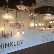 Large Display Of Outdoor Photo Michigan Chandelier Troy Mi United States Premier Partners With Hinkley