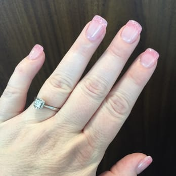 May Nails Spa Is One Of The 15 Best Places For In Dallas