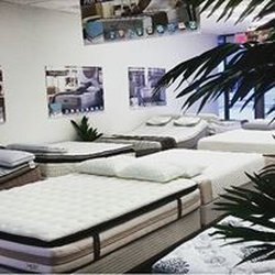 Photo Of Island Mattress Tampa Fl United States Largest In Stock