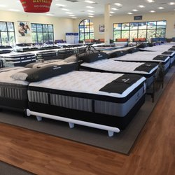 Photo Of Mattress Warehouse High Point Nc United States Large Selection With