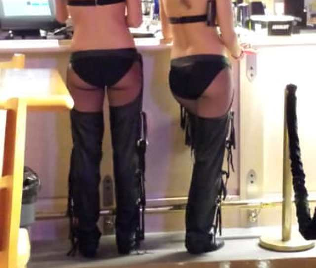 Photo Of Gilleys At The Nugget Sparks Nv United States Servers
