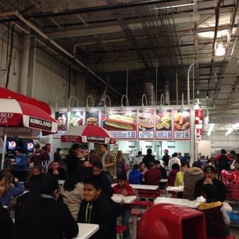 Costco Wholesale 104 Photos Amp 92 Reviews Wholesale