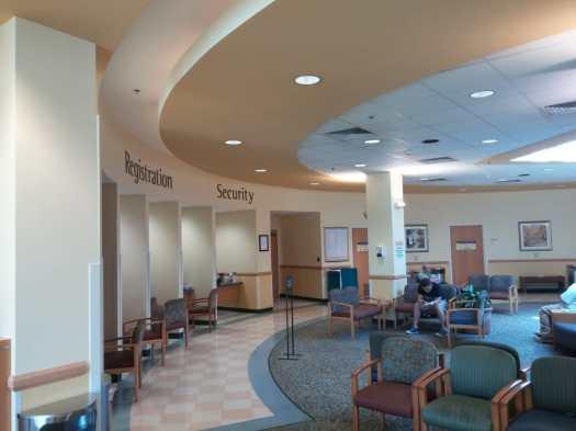 Baltimore Washington Medical Center - Medical Centers ...