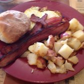 Kays Orcutt Country Kitchen 160 Photos Breakfast