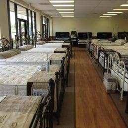 Photo Of Mattress Warehouse Richmond Va United States