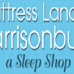 Photo Of Mattress Land Harrisonburg Va United States