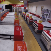 Photo Of Mattress Firm Cartersville Ga United States