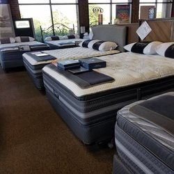 Photo Of Mattress King Nashville Tn United States Locally Owned With