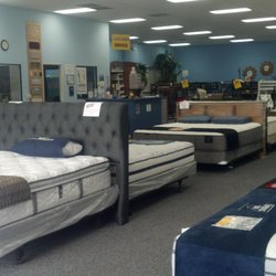 Mattress Factory Amp Furniture Outlet 23 Photos Amp 82
