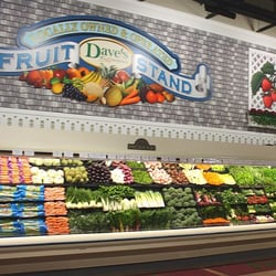 Dave's Marketplace - 13 Photos - Grocery - 105 Gate Rd ...
