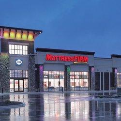 Photo Of Mattress Firm Clearance Aurora Il United States
