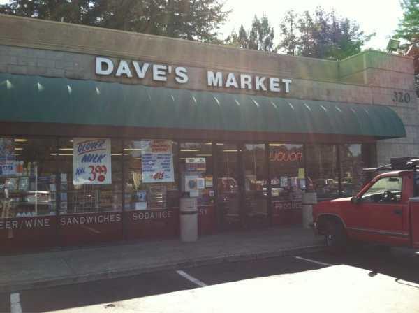 Dave's Market No 3 - Order Online - 43 Photos & 47 Reviews ...