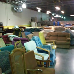The Salvation Army Family Store Amp Donation Center Thrift