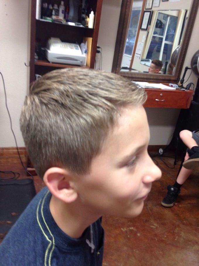 Hair Salons In Leander Tx Hairsjdi