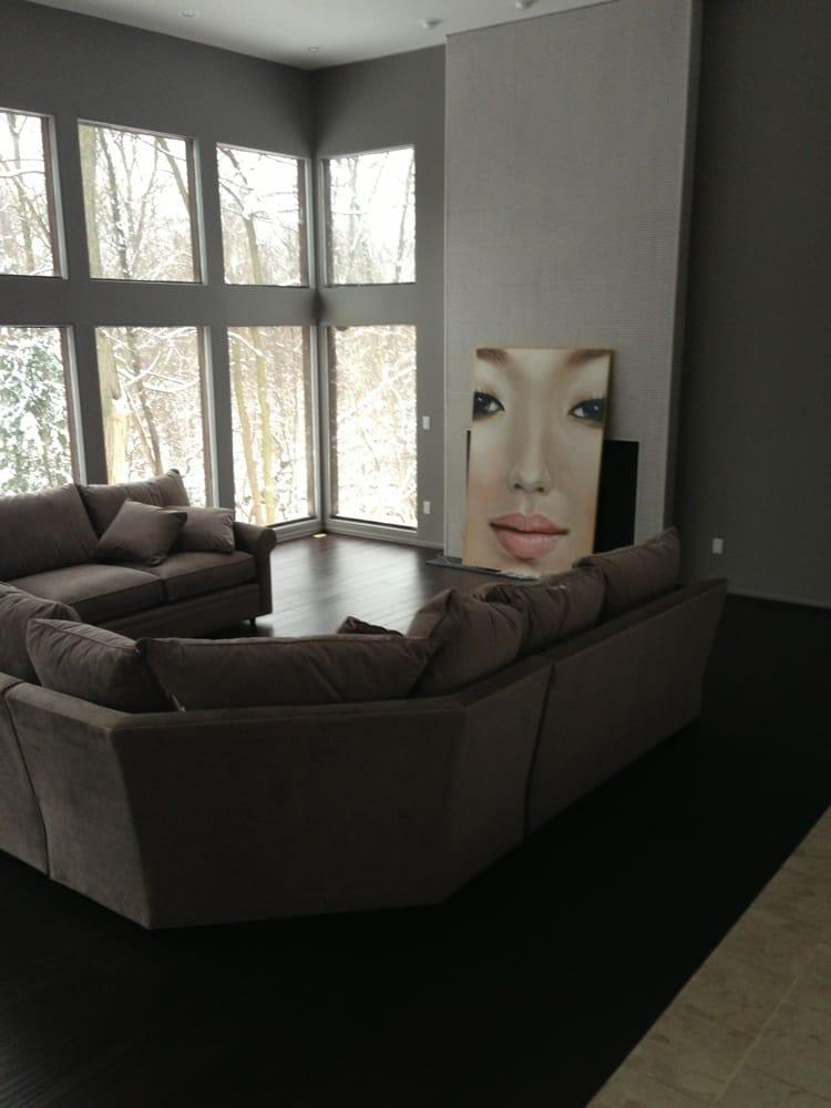 Gormans Furniture Interior Design 29145 Telegraph Rd Southfield MI Phone Number Yelp