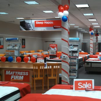 Photo Of Mattress Firm Scottsdale Promenade Az United States Great Looking