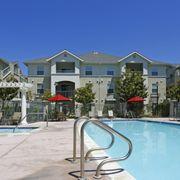 Photo Of Catalina Apartments Santa Clara Ca United States