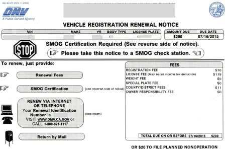 Florida Dmv Registration Renewal >> Fl Motor Vehicle Registration - impremedia.net