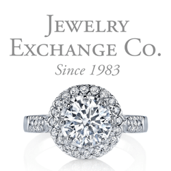 Jewelry Exchange Wedding Bands