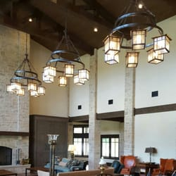 Photo Of D W Lighting Austin Tx United States These Beauties Are A