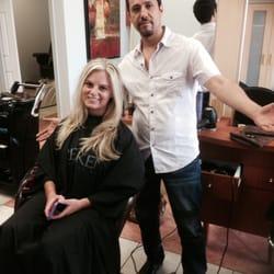 raba hair studio 168 photos hair salons 888 meadowland drive e ottawa on phone number