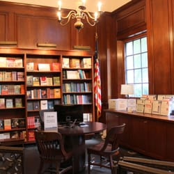 New England Historic Genealogical Society - Libraries ...
