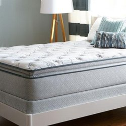 Photo Of Half Price Mattress Bedroom Outlet Usa Fort Myers Fl