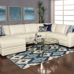 Photo Of Kane S Furniture Brandon Fl United States Living Room