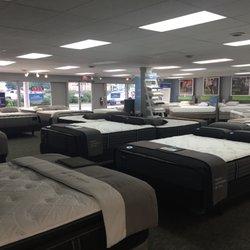 Photo Of Mattress King Clearance Center Huntsville Al United States