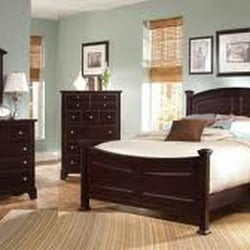 Raleys Home Furnishings Furniture Stores 11800 Holly