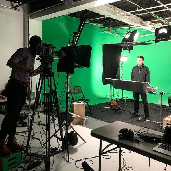 Bravo Studios - Green Screen Studio - 22 Photos - Video ...