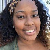 Photo Of Desiree Yazdan Dds Center For Restorative Cosmetic Dentistry Newport Beach