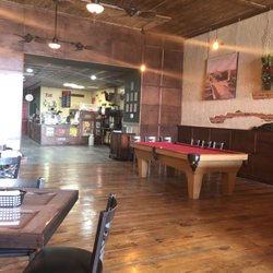 The Collective   Bars   145 S St Andrews St  Dothan  AL   Restaurant     Photo of The Collective   Dothan  AL  United States