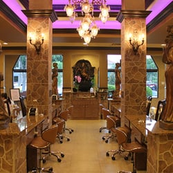 Are You Looking For The Best Nail Salon Dallas Which Delivers Finest Spa Services In Area Do Want Your Nails To Be Unique And Stylish