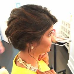 the lala girl makeup hair mobile grooming